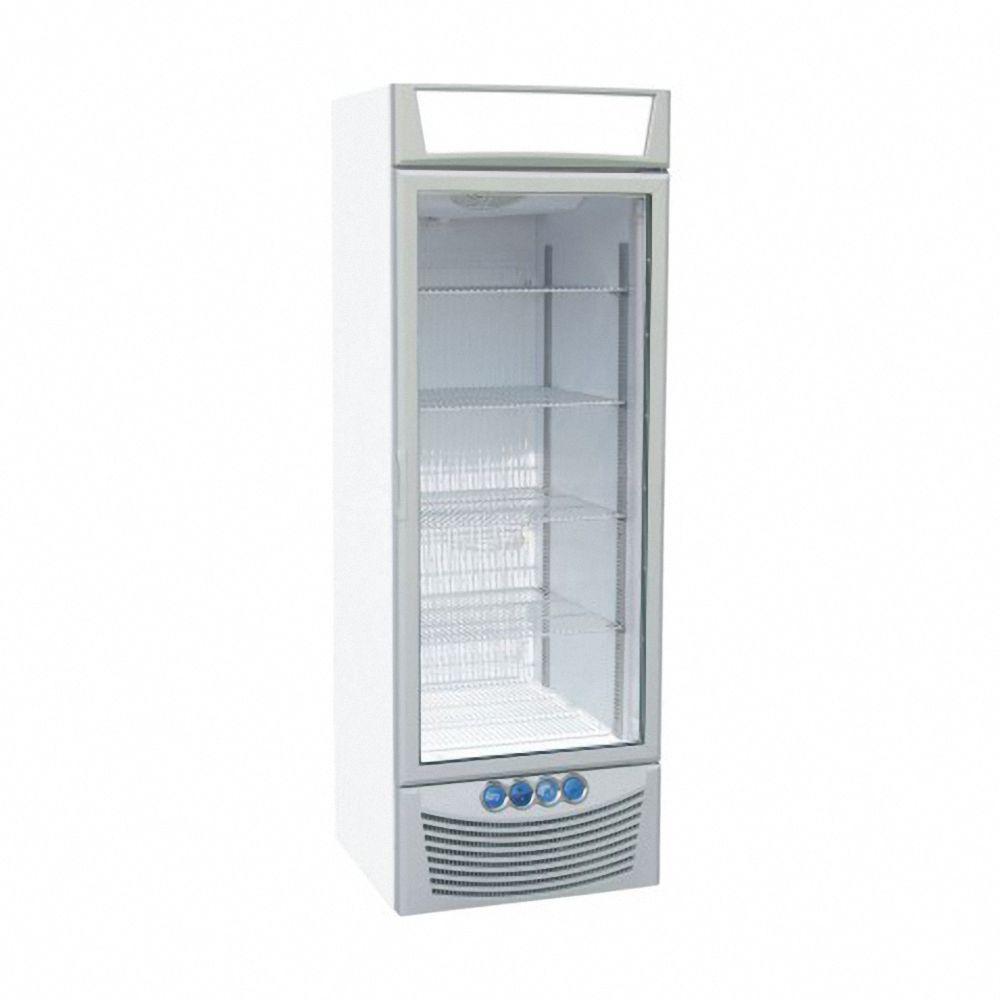 Lexxan Online-Shop | Kühlschrank Eis 42 - Iarp | online kaufen